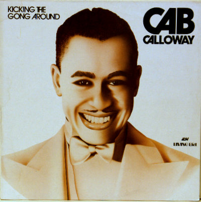 cab calloway are you hep to the jive